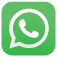 WhatsApp Tıkla Msj Yaz