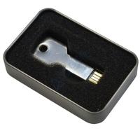 Ankara Promosyon USB Flash Bellek