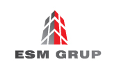 ESM GROUP