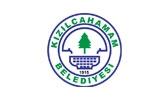 kizilcahamam-belediyesi