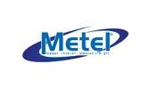 metel-insaat-