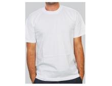 Ankara ucuz T-shirt fiyatları
